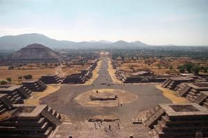 Ancient History5