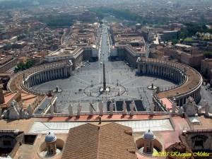 Ancient History6