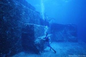 Atlantis10