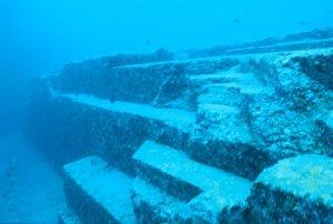 Atlantis11