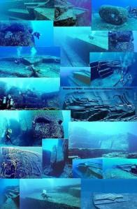 Atlantis12