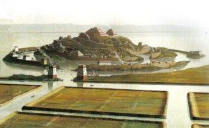 Atlantis13