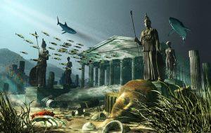 Atlantis7