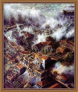 Atlantis8