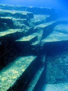 Atlantis9