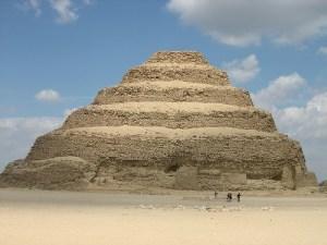 Pyramids5