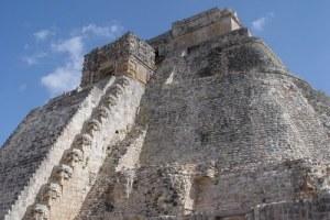 Pyramids6