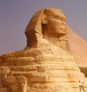 Pyramids9